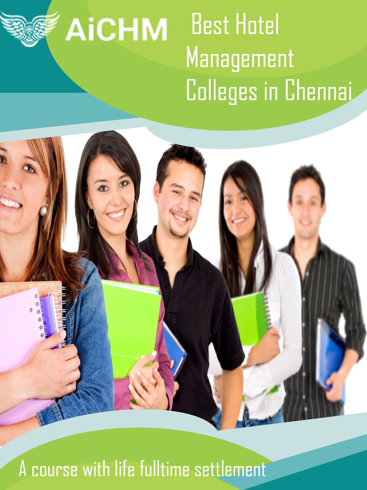 A course which gives you lifetime settlement by just having a course with us at Aimfill!!!
