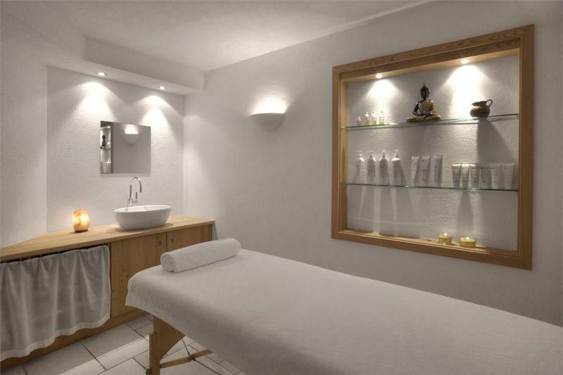 Massageraum design  massageraum - Google-Suche   Kosmetikraum   Pinterest   Search
