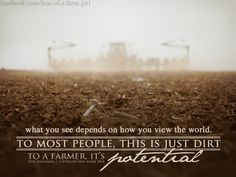 Farming Quotes Inspiration Motivational Quotes Agriculture  Google Search  Ag Quotes . Design Ideas