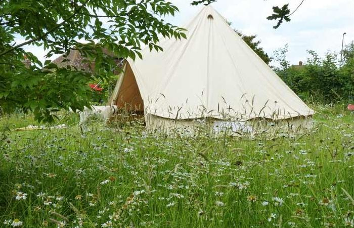 Bell tent & Bell tent | A camping I will go | Pinterest | Activities