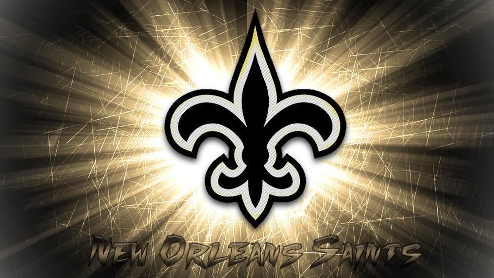 New Orleans Saints NFL HD Wallpapers Nfl football