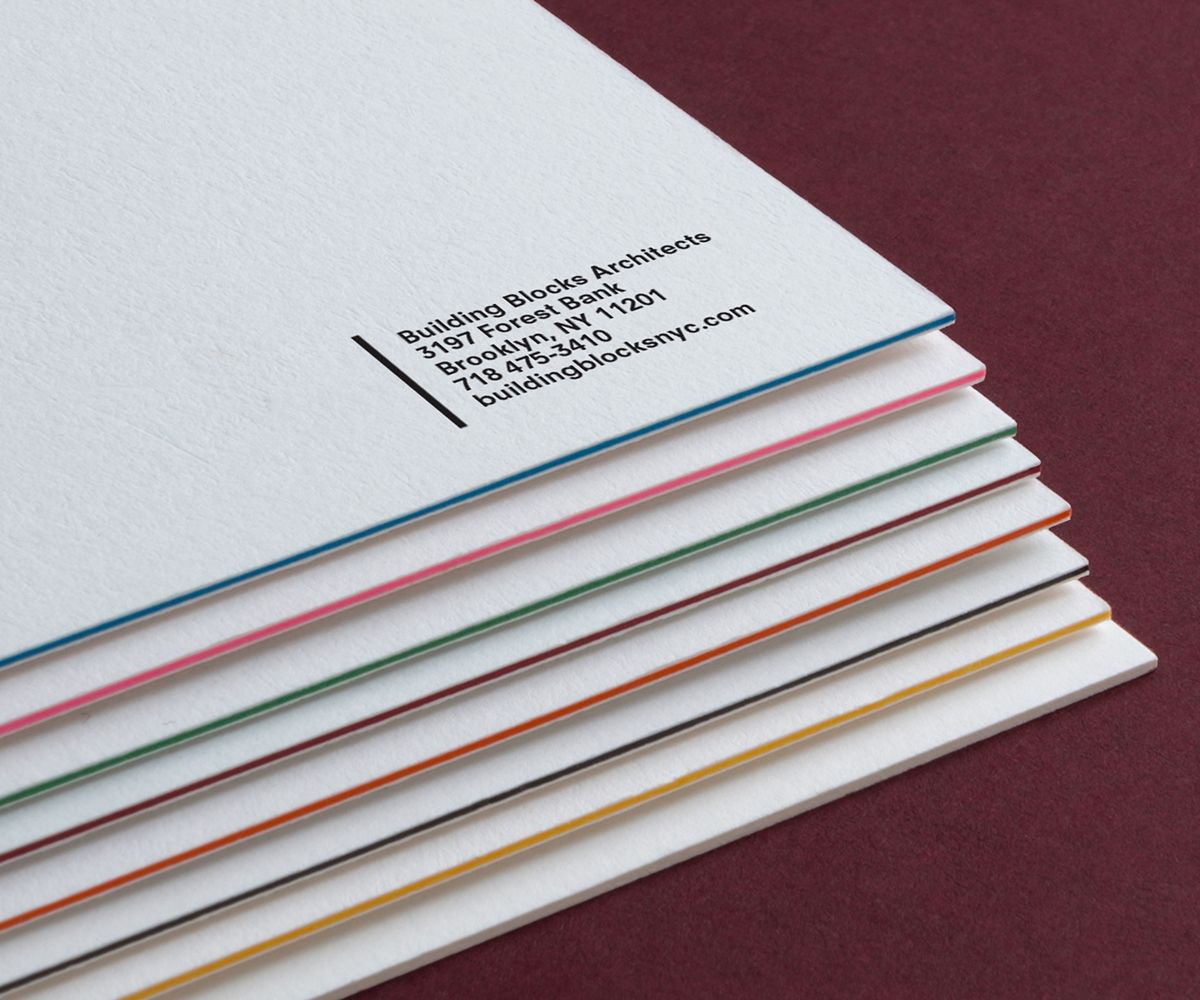 Business Card Printing Design Custom Business Cards Online Luxe Business Cards Luxury Business Cards Premium Business Cards
