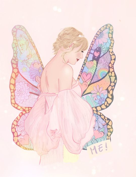 """Download """"you're a DREAM"""" 