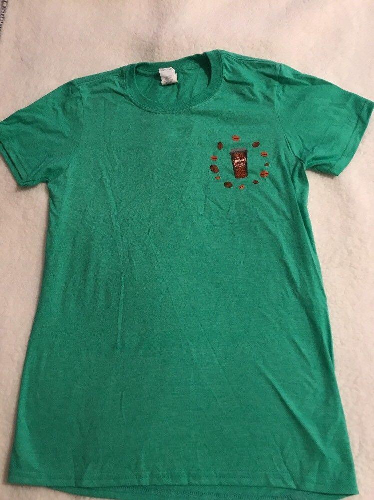 Pin on unisex adult clothing