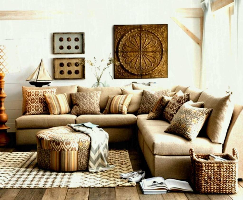 47 Fantastic Living Room Diy Sketch Decortez Living Room Color Schemes Small Living Room Decor Modern Farmhouse Living Room Decor