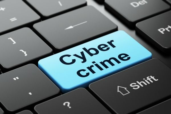 Crimini contro privacy incidono su economia mondiale per 500 miliardi - http://www.tecnoandroid.it/crimini-contro-privacy-incidono-su-economia-mondiale-per-500-miliardi/ - Tecnologia - Android