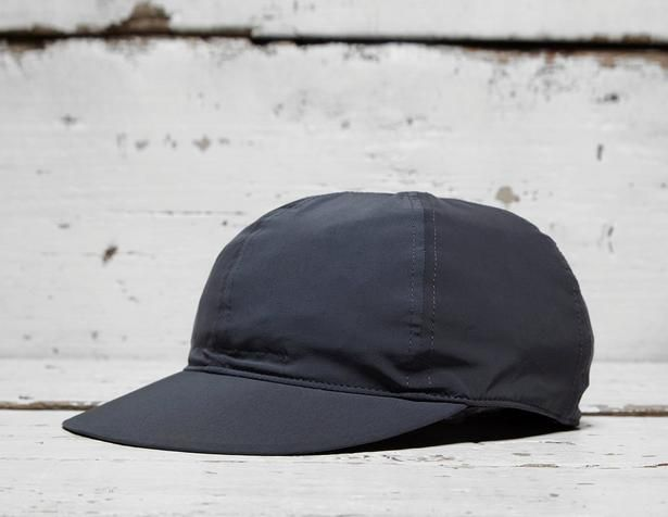 Beams x Footpatrol Cap