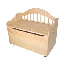 Personalized Limited Edition Kid S Storage Bench Caixa De Lenha