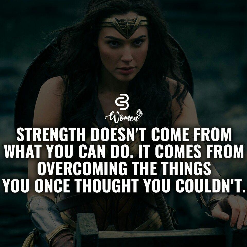 Inspirational Inspiredaily Inspired Hardworkpaysoff Hardwork Motivation Determination Businessman Bu Wonder Woman Quotes Superhero Quotes Woman Quotes