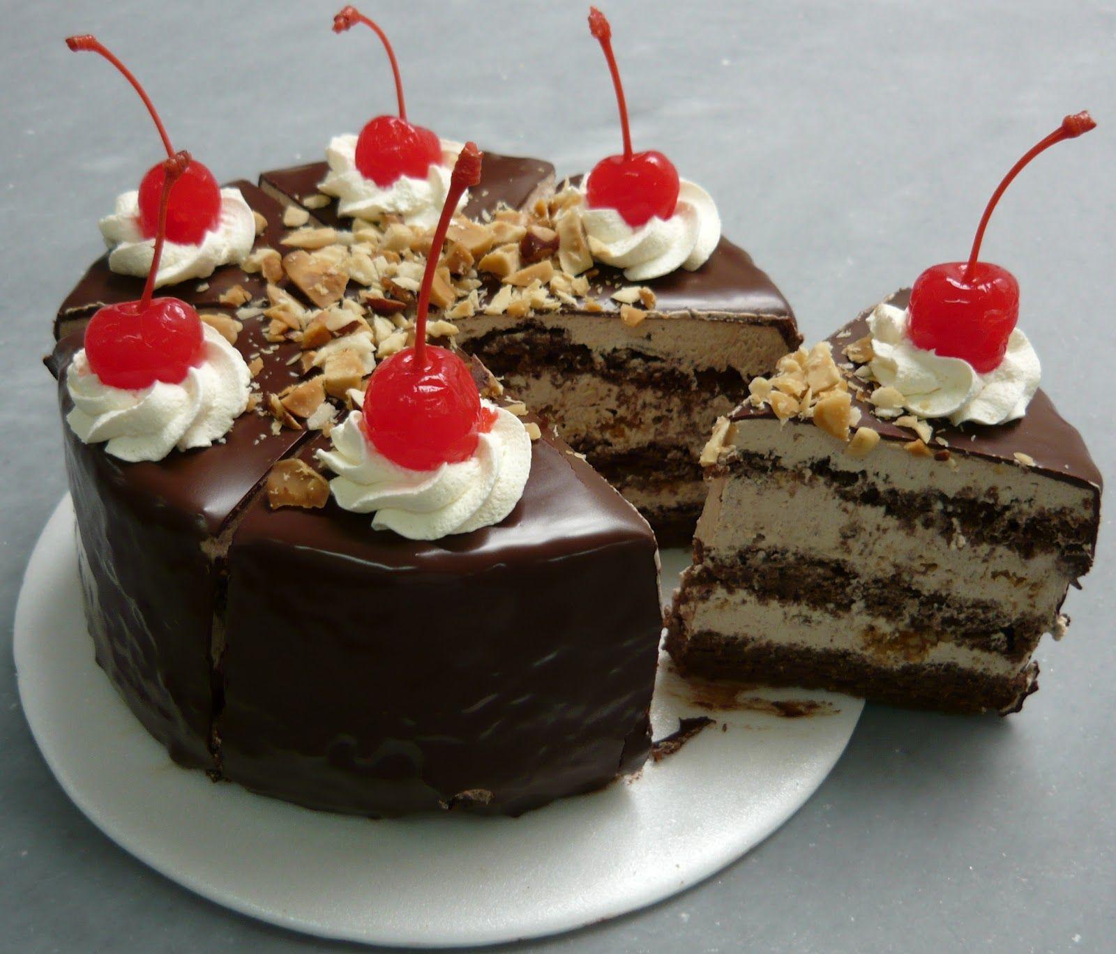 ambrossia tortas - Buscar con Google   Tortas   Pinterest   Searching