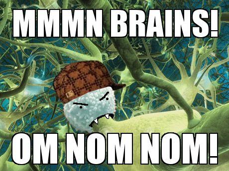 3f4a282f2da29efbd9053f4a930750fd multiple sclerosis in meme form awesome! chronic illness,Multiple Sclerosis Memes