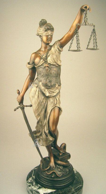 Blind Lady Justice Lady Justice Lady Justice Statue Goddess Of Justice