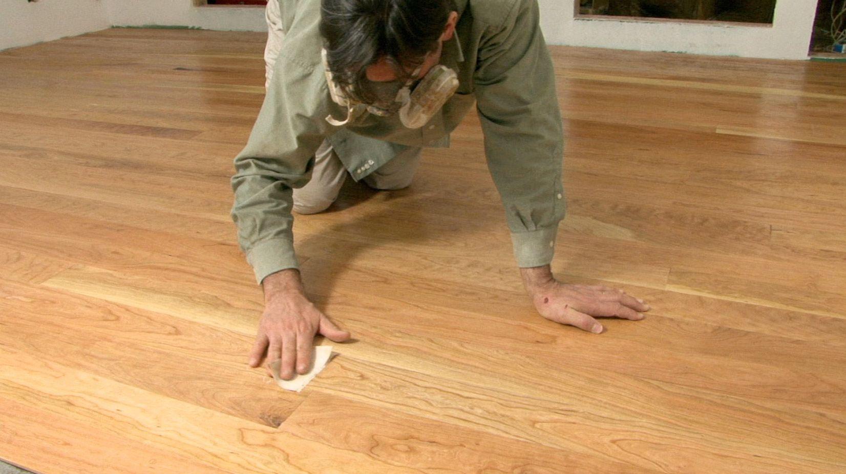 Unfinished Hardwood Floor Cleaner Part - 40: Nice Finest Hardwood Floor Refinishing Aiken Sc