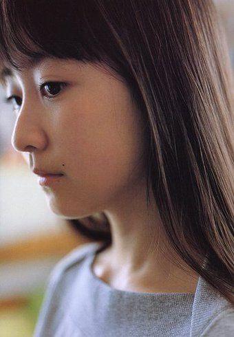 ボード Japanese Actress 1980s 女優 のピン