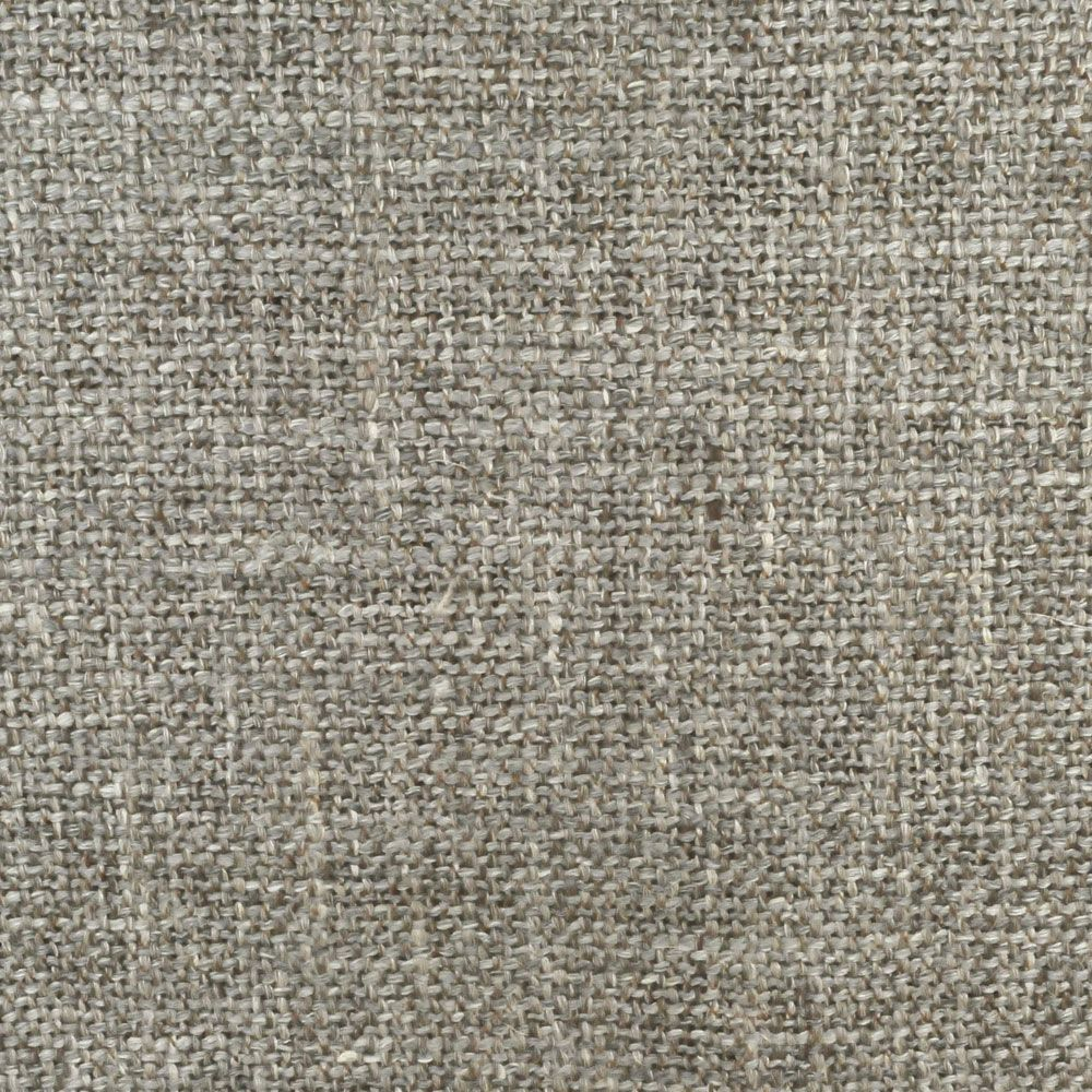Fabric | Clarence House - Samson, great linen/wool weave