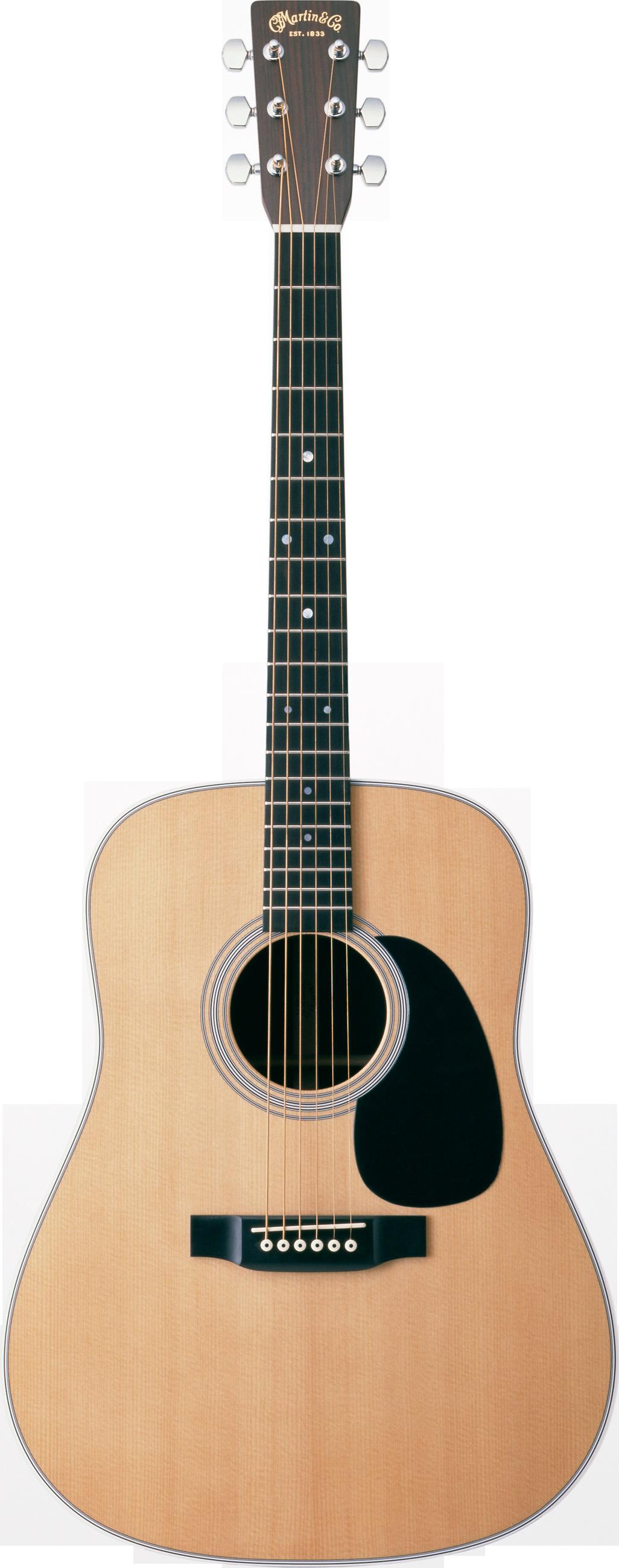 Acoustic Classic Guitar Png Image Guitar Acoustic Guitar Classic Guitar