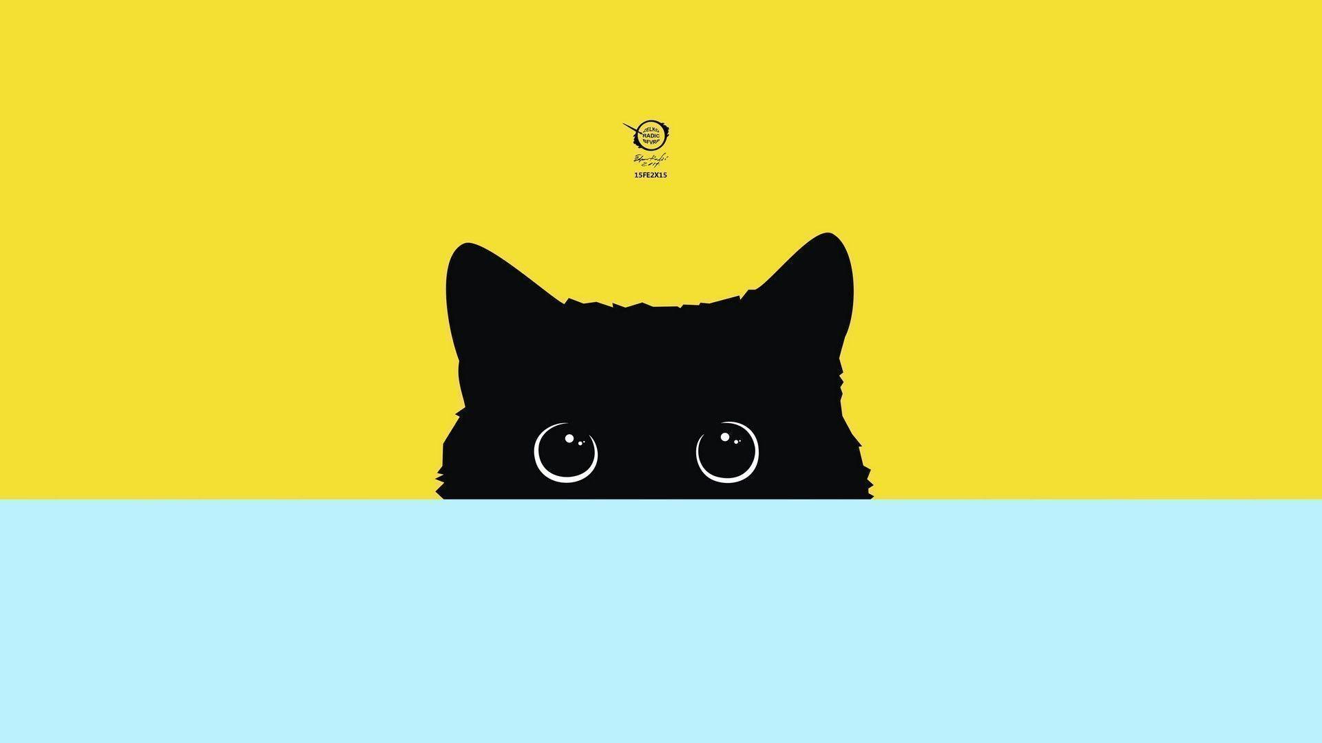 Kitten Kittens Cutest Cute Cat Wallpaper Kitten Wallpaper
