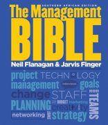 Management Bible Random House Struik Nonfiction Books Bible News Bible