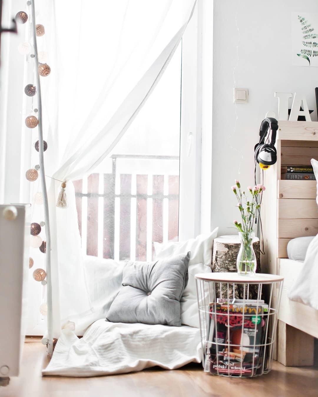 Led Lichterkette Raindrop In 2019 Wohnaccessoires Pinterest