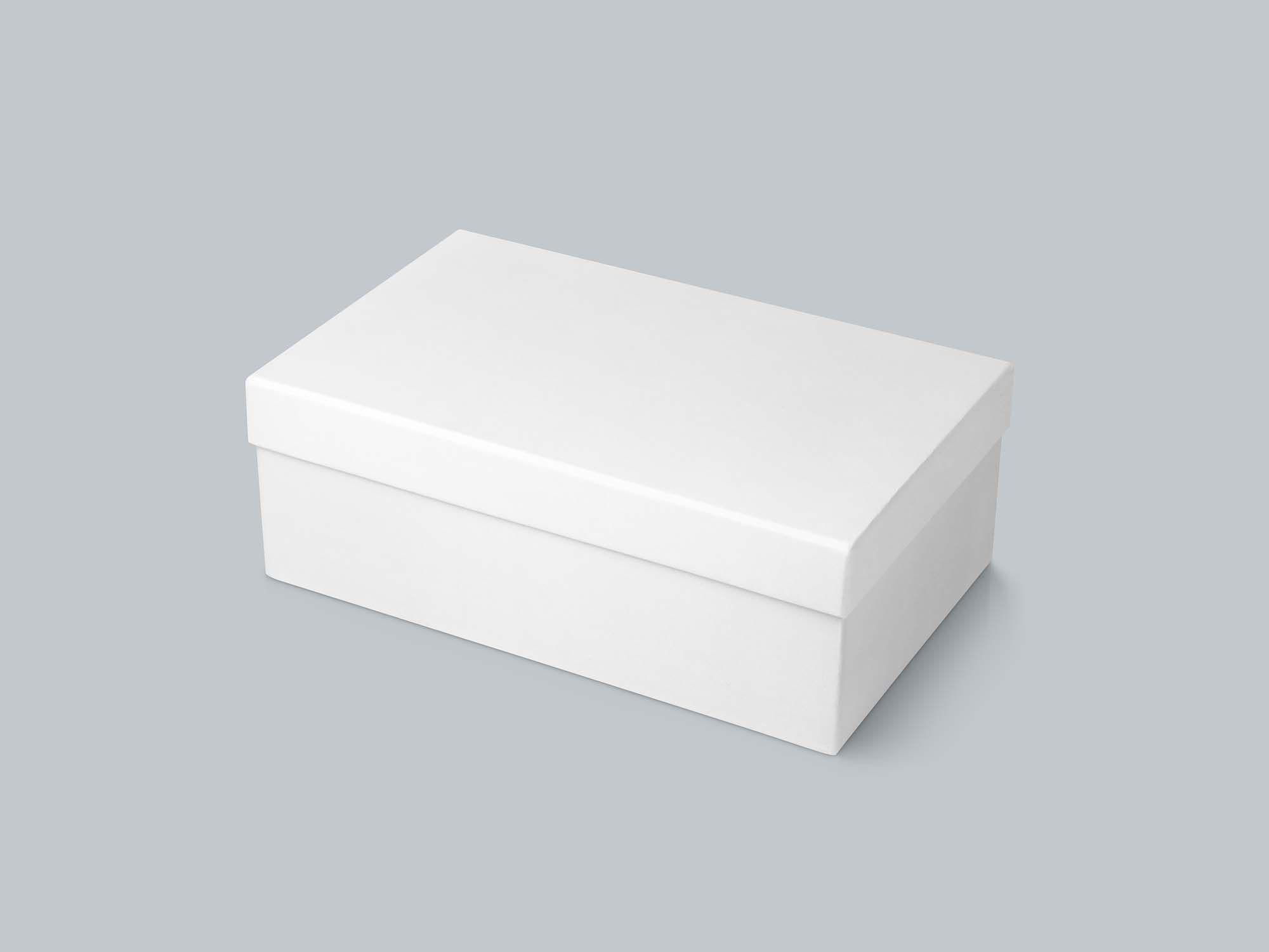 Download Shoe Box Packaging Mockup Shoe Box Design Shoe Box Packaging Mockup