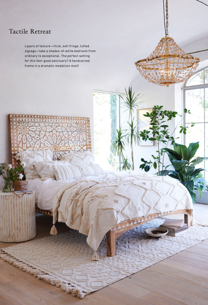 Anthropologie meets Patina Farm – match made in heaven! | Carpets on anthropologie spring 2015, anthropologie photography, anthropologie inspired ideas, anthropologie inspired bedroom, anthropologie decorating blog, anthropologie bedroom furniture, anthropologie anthropology store, anthropologie bedroom accessories, anthropologie bedroom displays, rustic bedroom decor ideas, store display ideas, anthropologie display ideas, anthropologie store decoration ideas, anthropologie home, anthropologie store fixture, anthropologie room ideas, anthropologie halloween, anthropologie bedroom inspiration, anthropologie inspired decorating, anthropologie inspired rooms,