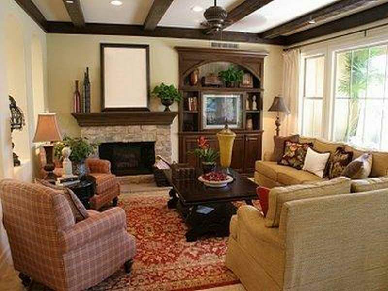 Small+living+room+furniture+arrangement | Related Post From Furniture  Arrangement In Good Ideas