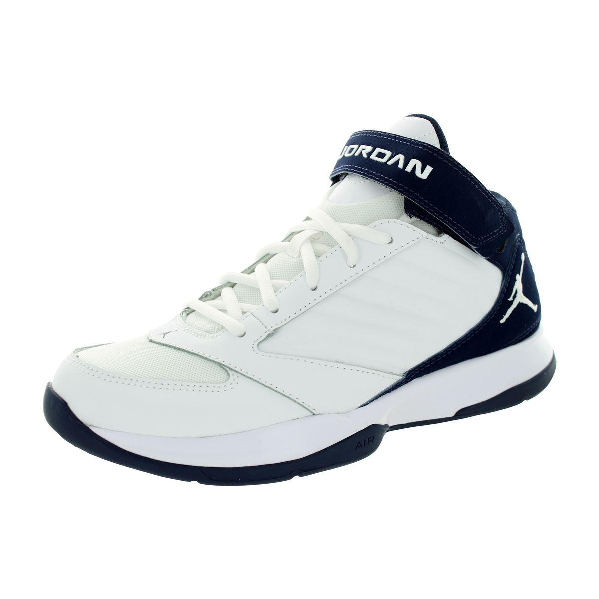 nikes shoes for men jordans