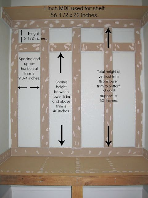 Mudroom Bench Assembled Mud Room Ideas Mudroom