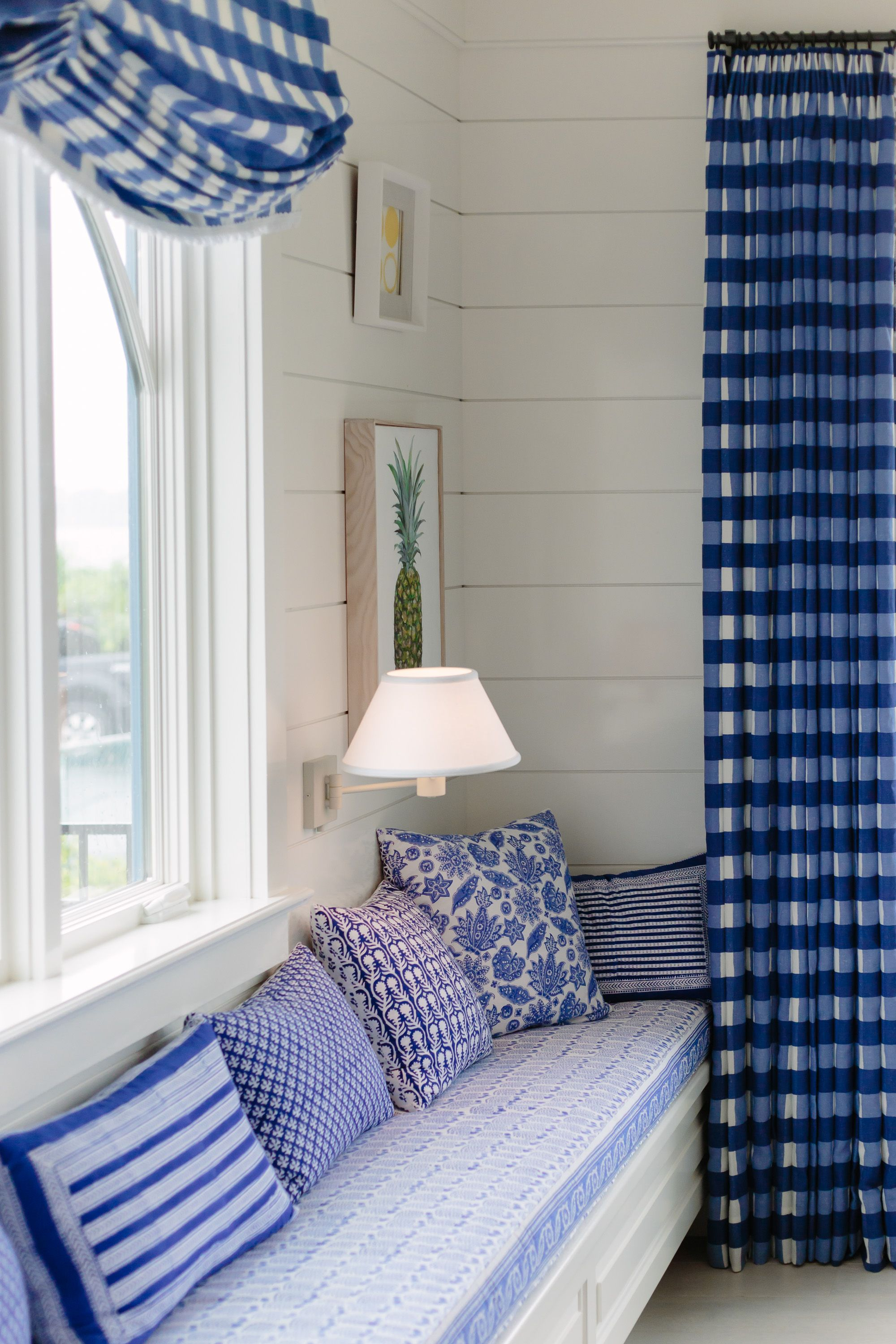 cottage room ideas fresh design lovely at seaside imaginative interior home decor