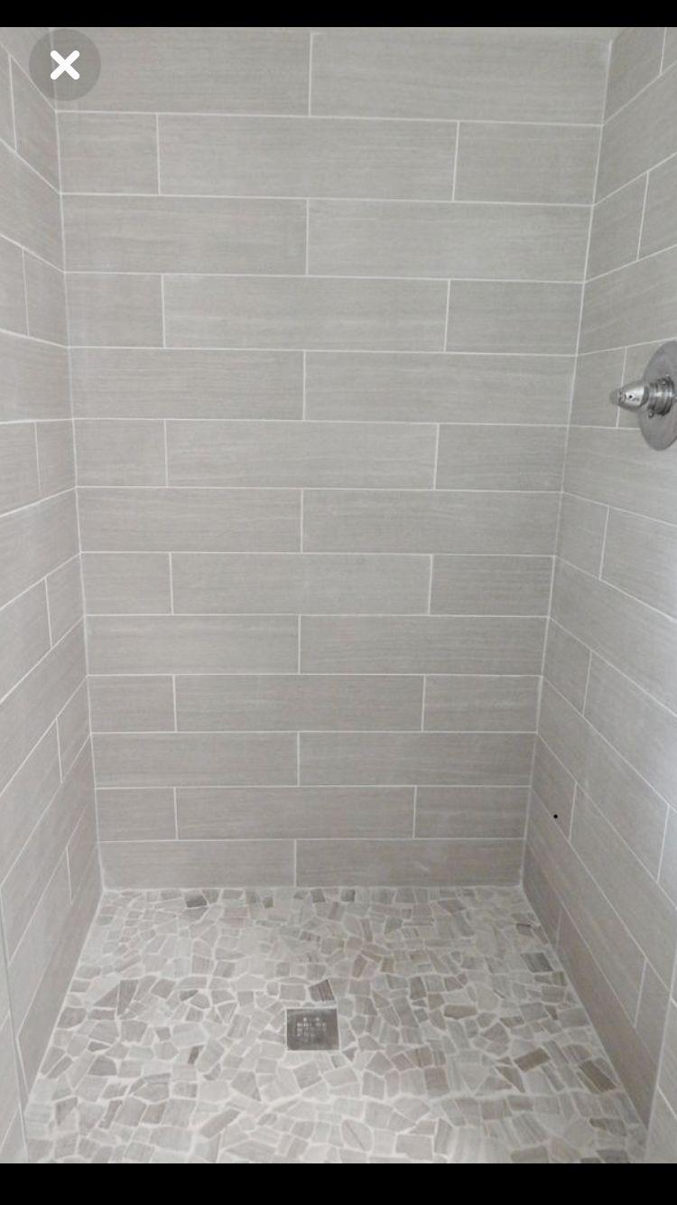 Neutral Bathroom Tile Neutral Bathroom Tile Tile Bathroom Bathrooms Remodel