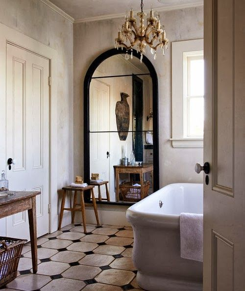 appealing 30 adorable shabby chic bathroom ideas | 30 Adorable Shabby Chic Bathroom Ideas | Ideas for the ...