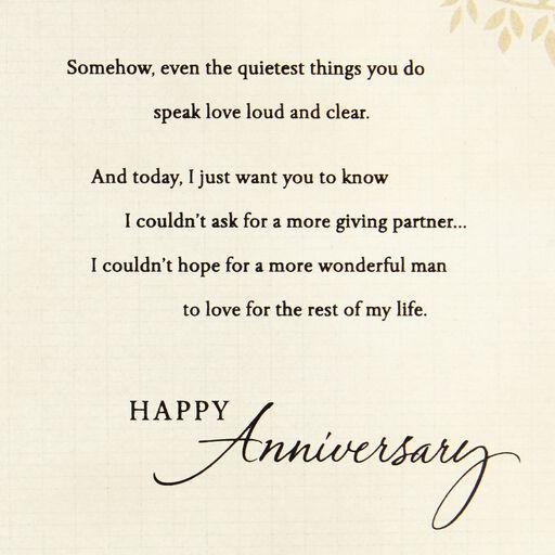 Anniversary Cards Hallmark Anniversary Verses Anniversary Cards For Husband Anniversary Quotes For Parents