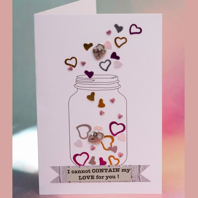 Mother Day Card Template Word Lovely Cute Mother S Day Card Templates In 2020 Mothers Day Card Template Mothers Day Cards Best Mothers Day Cards