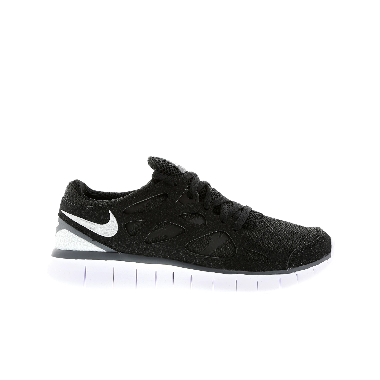 low priced ebee1 f863e Nike Free Run 2 - Foot Locker