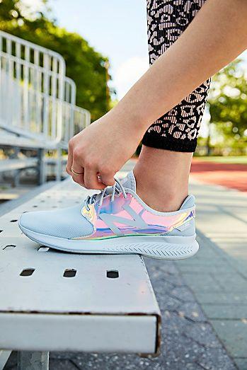 Fuelcore Running Sneakers in 2020