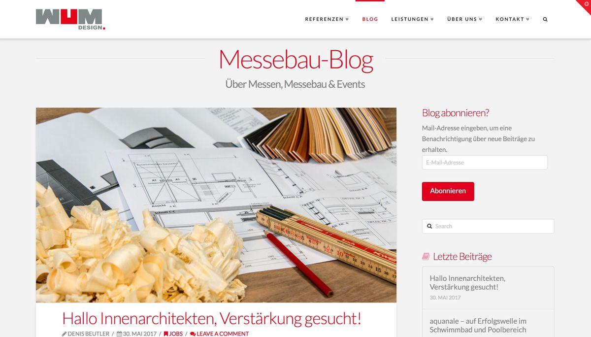 Innenarchitektur aschaffenburg for Innenarchitekt gesucht