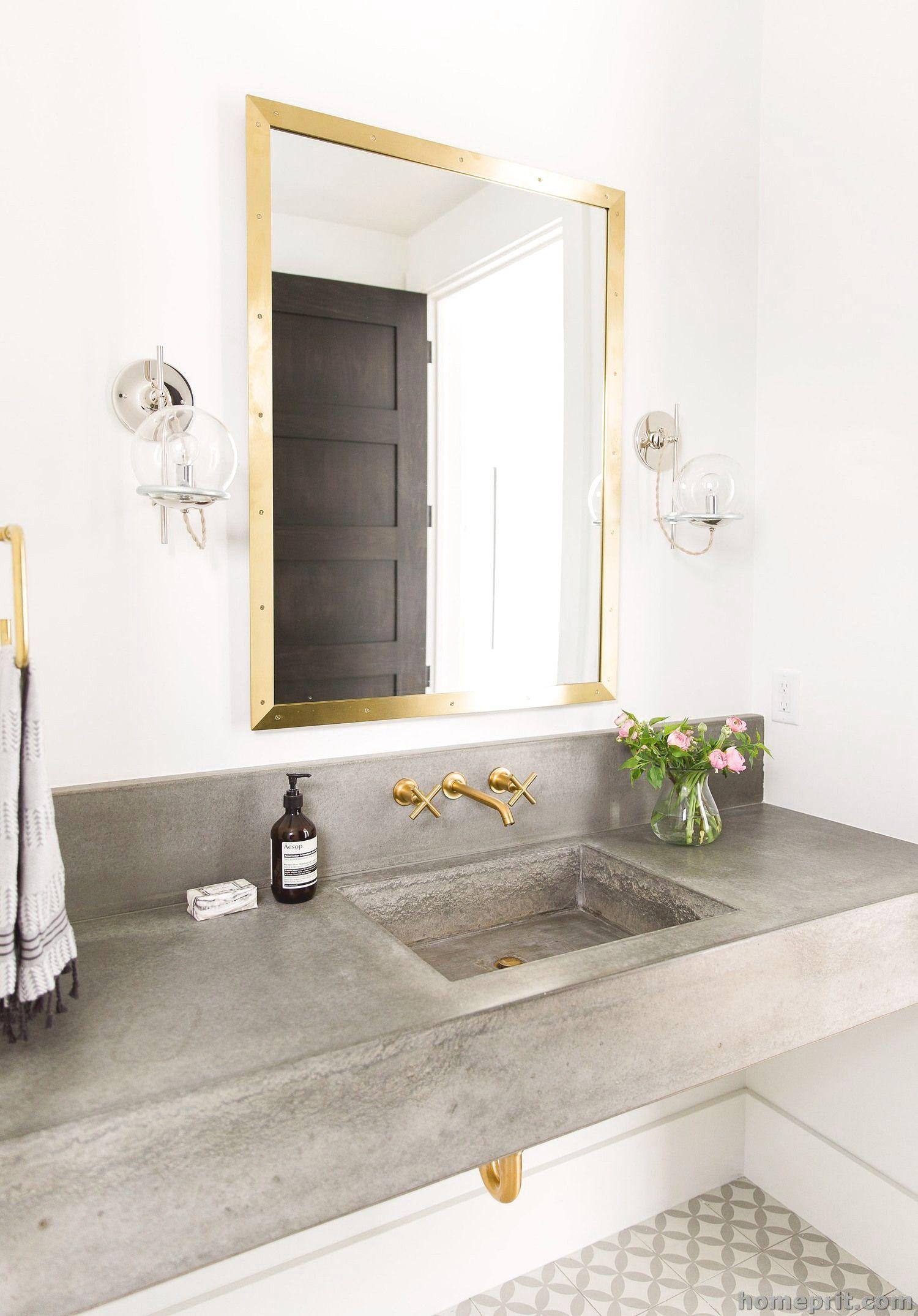 92 Superb Shower bathroom Master Baths bathroom