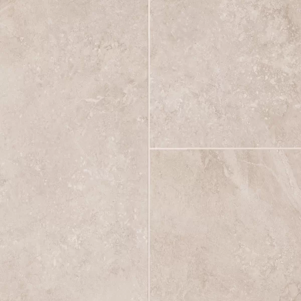 Adura Rigid Athena 12 X 24 X 5 5mm Luxury Vinyl Plank In 2020 Luxury Vinyl Tile Luxury Vinyl Tile Flooring Vinyl Plank
