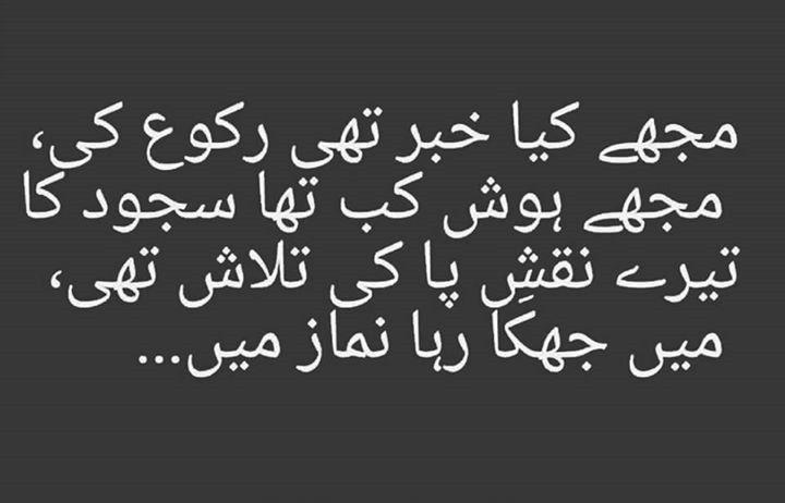 Saaadddiii | Quotes | Poetry quotes, Urdu poetry, Sufi poetry