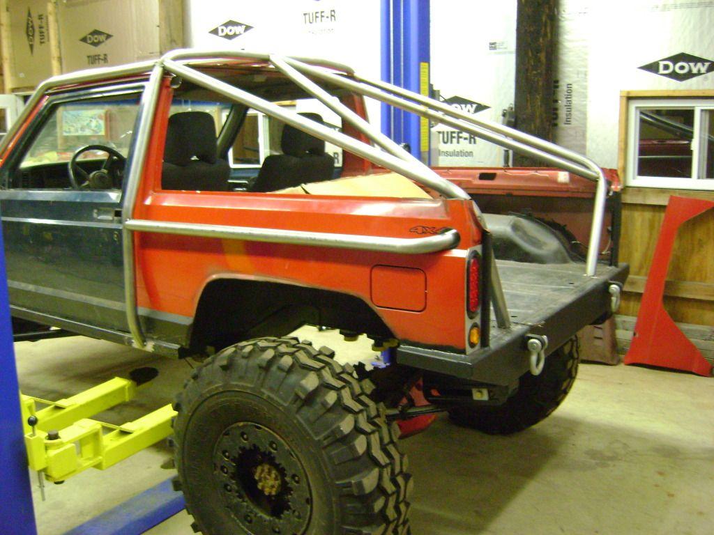 Low Cog Xj Zj Pics Pirate4x4 Com 4x4 And Off Road Forum Custom Jeep Jeep Cherokee Xj Jeep Mods
