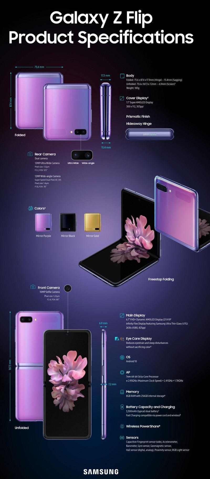 Techferal Motorola Razr Vs Samsung Galaxy Z Flip Which Is Better In 2020 Motorola Razr Samsung Wallpaper Samsung Galaxy Phones