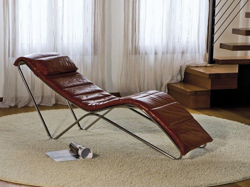 Relaxliege Design designer relaxliege midj t t relax interior design