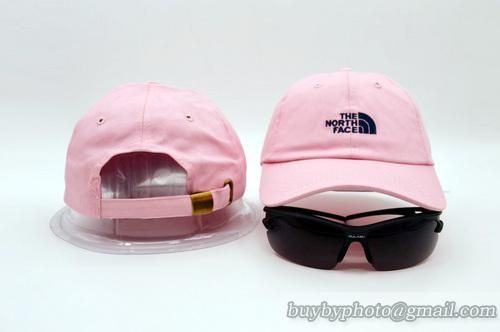 Cheap Wholesale The North Face Baseball Caps Pink Hats for slae at US 8.90   snapbackhats  snapbacks  hiphop  popular  hiphocap  sportscaps   fashioncaps   ... 07b30032b6a