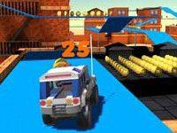 Lkw Simulator Online Spielen Kostenlos