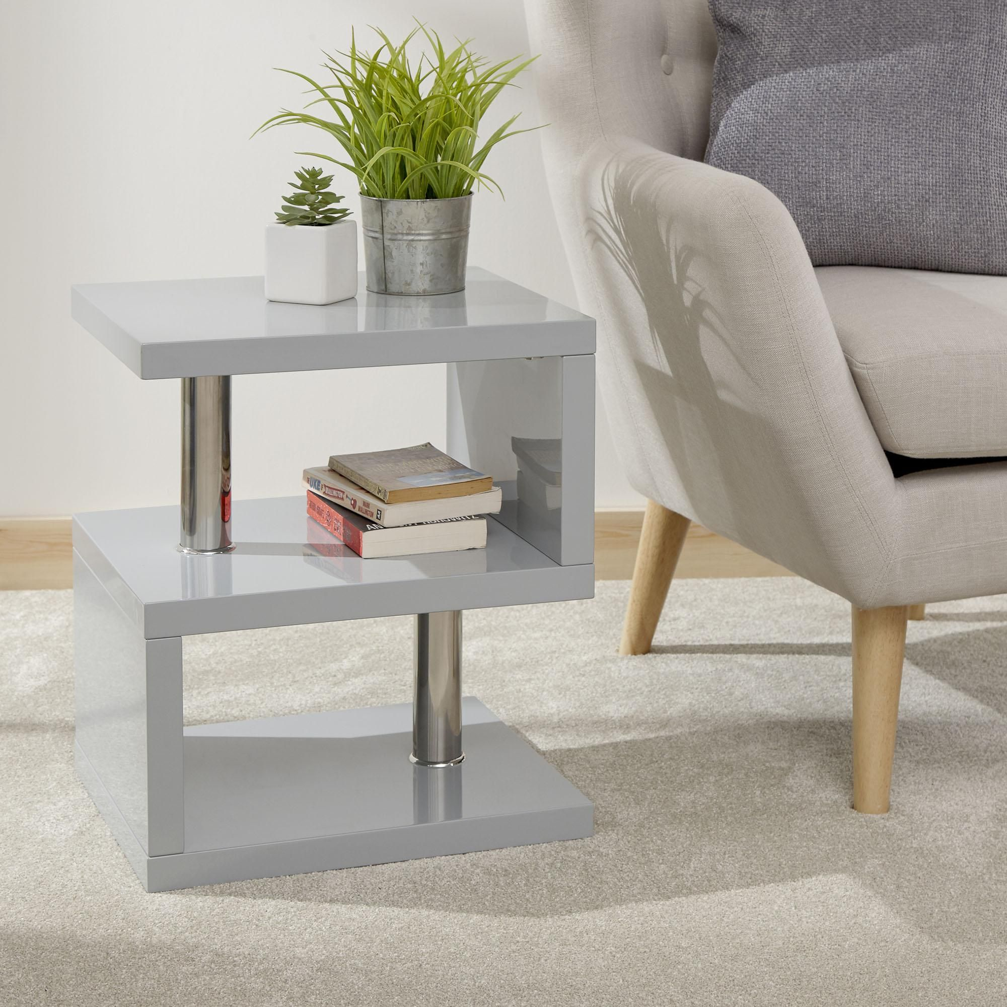 Pin On Living Room Table Sets #table #and #chairs #for #living #room