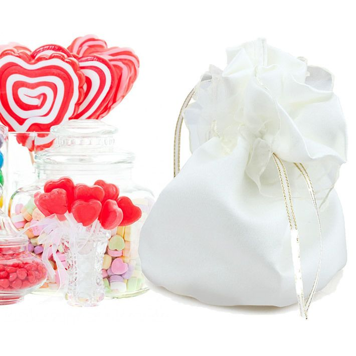 Cheap bag handbag, Buy Quality handbag bag directly from China handbags women bags Suppliers:                                  AutoGenerateWebPage_Key_Promotionalcontent                   White Satin Wedding Bride