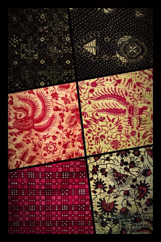 Batik  indonesia  heritage  a68280cb53
