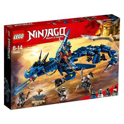 70652 lego ninjago stormbringer | ninjago juni 2018 | pinterest