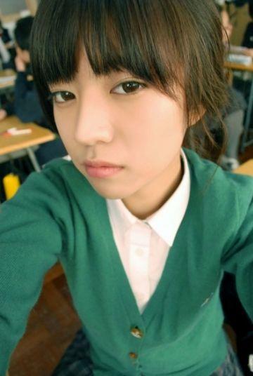 류현진 ( yoo hyun jin )