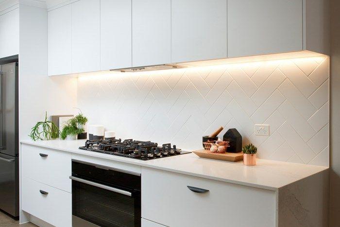 freedom furniture kitchens. Ayden And Jess Reno Rumble Freedom Kitchens Calacatta Nuvo (2) Furniture